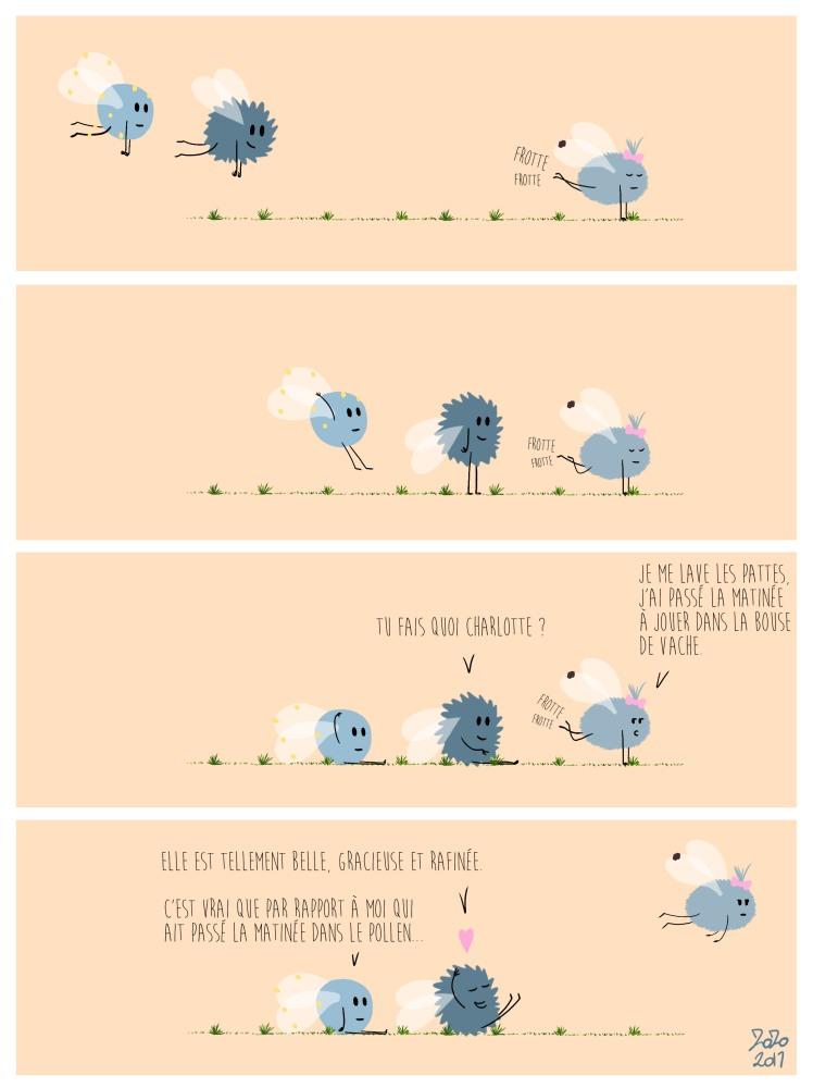 12-une-vie-de-mouche-2