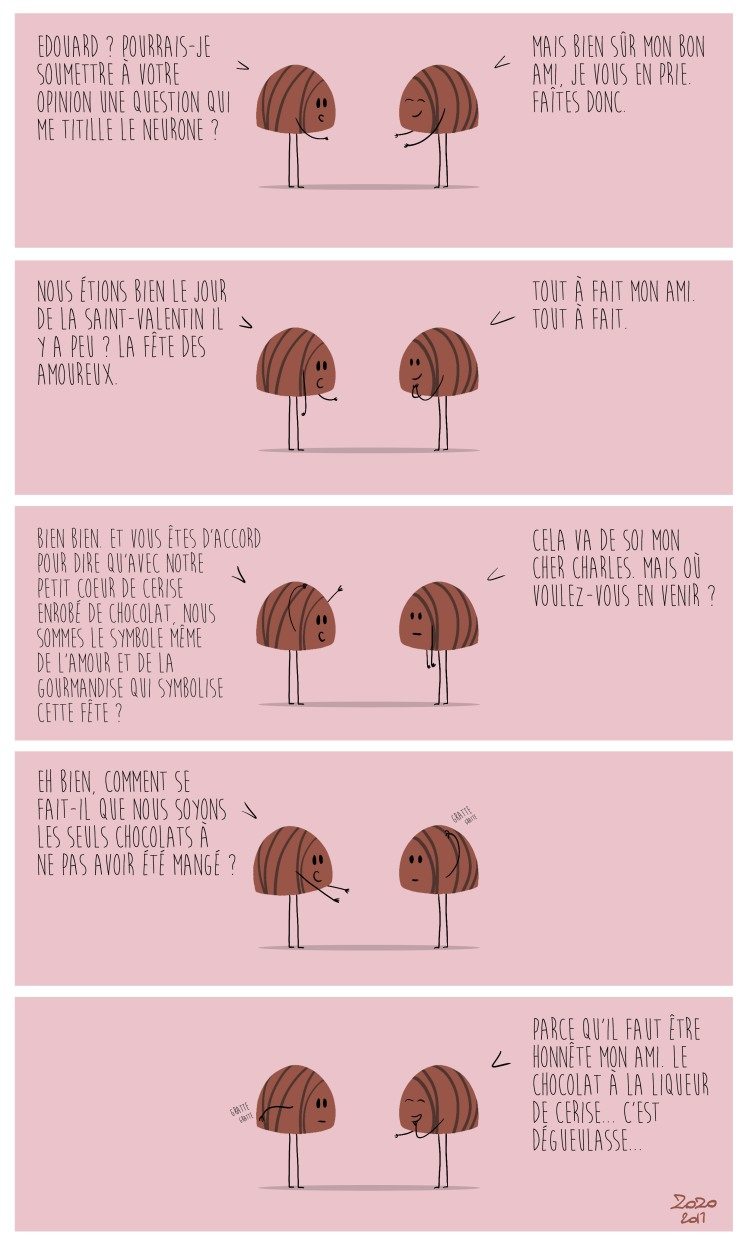 5-lapres-st-valentin
