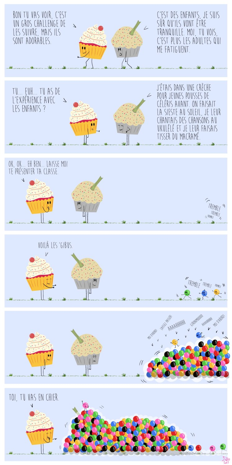 7-cupcake-party