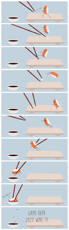 8-sushi-saumon-vs-baguettes