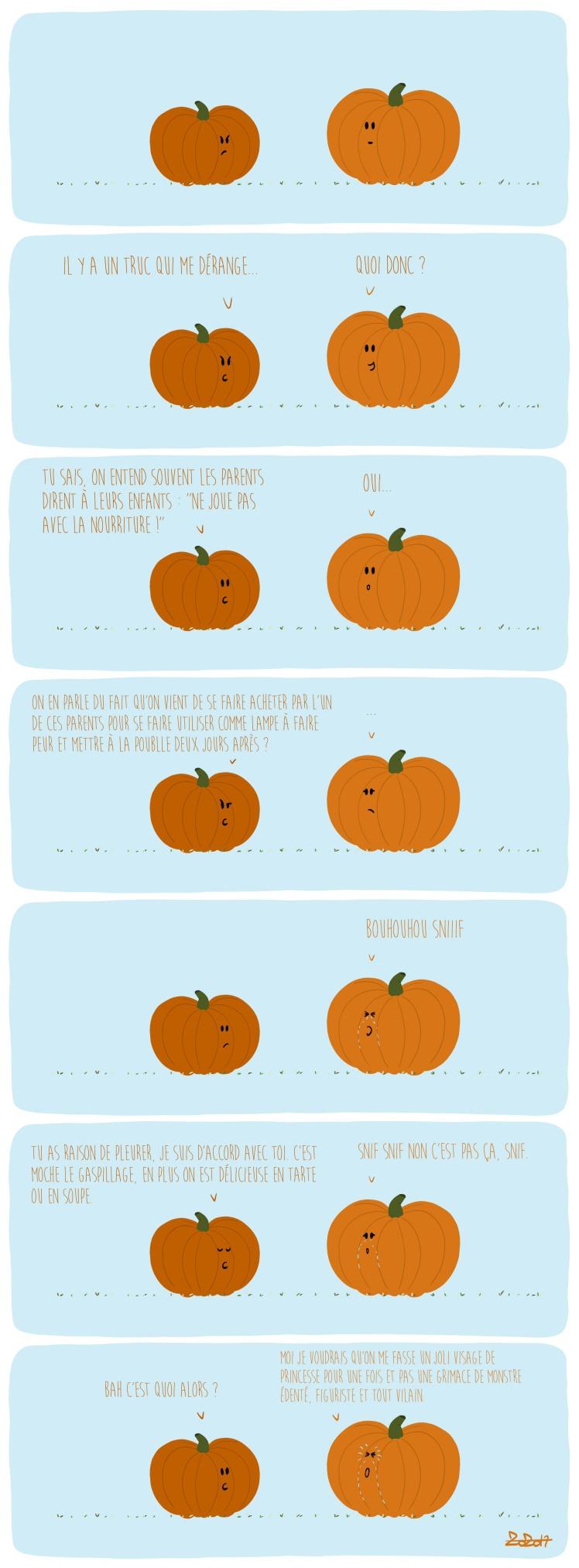 80 - Happy Halloween