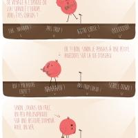 Browser la vie